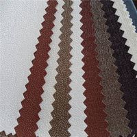 3d wallpaper decorative wall panels thumbnail image