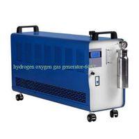 manufacturer of hydrogen oxygen gas generator thumbnail image