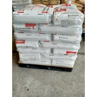 zytel HTNFR51G35L NC/Black PPA resin