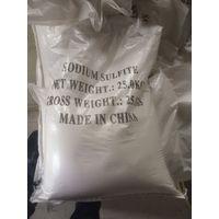 sodium sulfite 97%