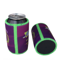 Neoprene Stubbie Holder