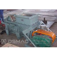 Reciprocating Coal Feeder for sale