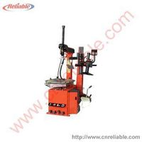 Tyre Changer - TWC502RMB Tyre Changer - Launch Tyre Changer