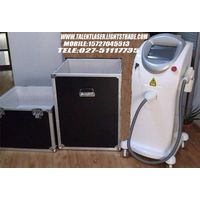 high quality 808nm Diode Laser Hair Removal