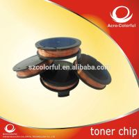 New selling copatible chip for printer Del 3333DN/3335DN toner chip