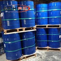 Factory directly Sell Anhydride curing agent casting used in coating, adhesive, anticorrosion
