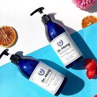Dr. Hong Blooming Arcne Body Wash. thumbnail image
