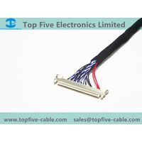 FI-X30HL LVDS CABLE