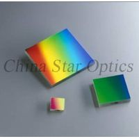 ruled grating,Optical gratings,Holographic gratings,Optical cocave grating
