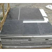 Natual Bluestone, Paving Bluestone for Paver, Floor, Wall with High Quality.