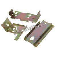 Stamping parts thumbnail image