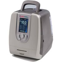 CPAP (Continuous Positive Airway Pressure ) Reswell RVC 830