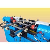 Aluminium ladder making machine,ladder riveting machine,ladder forming machine