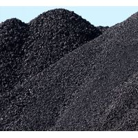 Petroleum Coke/Fuel Grade Petroleum Coke
