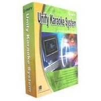 karaoke software - home edition, business edtion, club edition