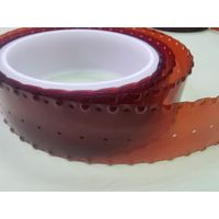 Embross Spacer tape
