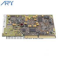 China factory pcb board assembly with good pcb assembly service