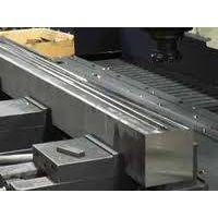 Steel bar thumbnail image