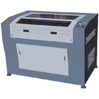 JL-6090 Laser Engraving Machine