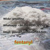 Pure Powder Fen Fent fen-tanyl fent-anyl fentanyls HCL strong opioid secret package thumbnail image