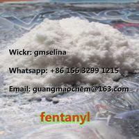 Pure Powder Fen Fent fen-tanyl fent-anyl fentanyls HCL strong opioid secret package
