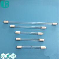 21watt uvc lamp ozone free GPH436T5L
