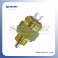 REVVSUN AUTO PARTS Reverse Light Switch 003 545 16 14, A 003 545 16 14 for Benz Sprinter thumbnail image