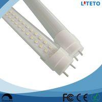 Factory price 9w 600mm LED T8 Light Tube thumbnail image