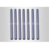 Niobium Rod, Niobium Bar