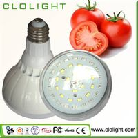 full spectrum 18W LED plant grow light best price indoor led growth lamp thumbnail image