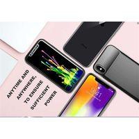 iPhone 6 Battery Case thumbnail image