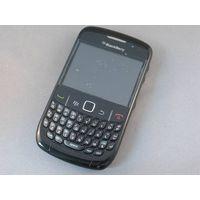 original unlocked Blackberry Curve 8520 thumbnail image