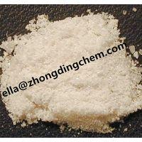 online sale 2-FDCK 2FDCK 2-Fluorodeschloroketamine 2-Fl-2'-Oxo-PCM ella