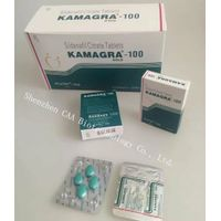 KAMAGRA 100mg Male Enhancement Sex Pills High Quility Sex Medicine and Sex Product