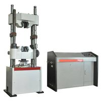 Universal TensileTesting Machine  with Competitive Price