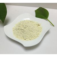 egg lecithin powder for keeping health