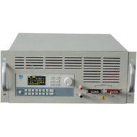 1800W dc electronic load,