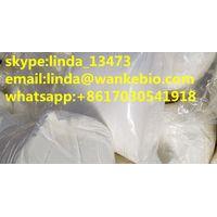 2fdck 2f-dck 2-FDCK crystalline 2-fluorodeschloroketamine 99% BK-EDBP BMK PMK skype:linda_13473