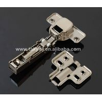 chip on sofa closing furniture hinge