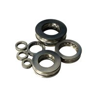 High quality factory price hot sale Thrust ball bearing 51407 high quality factory price
