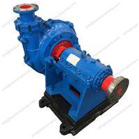 HDZJ High Efficient Slurry Pumps thumbnail image