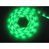 0603SMD LED light strip