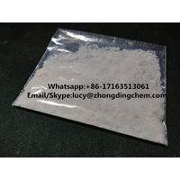 2fdck / ketamine/ 2-Fluorodeschloroketamine CAS:6740-88-1 Skype:lucy.zhang121