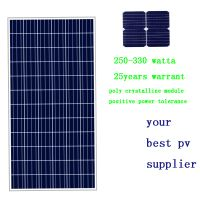 alibaba solar panels wholesale 320w polycrystalline photovoltaic solar cells thumbnail image