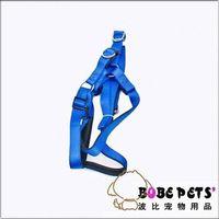 Pet Products/Pet Collar/Pet Harness/Pet Lead/Pet Carrier/Dog Products/Dog Collar/Dog Harness/Dog Lea thumbnail image