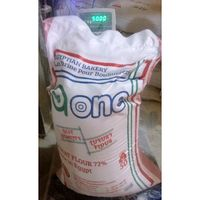 All Purpose Wheat Flour - A One Brand - ISO Certified - 50 KG