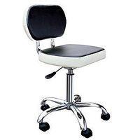 barber chair,master chair,salon chair,master stool,salon stool thumbnail image