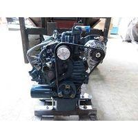 KUBOTA Industrial Diesel Engine Z482