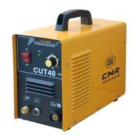 Inverter Air Plasma Cutting MachineCUT-40 (MOSFET)