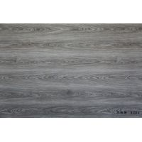 ash wood grain melamine decorative base paper